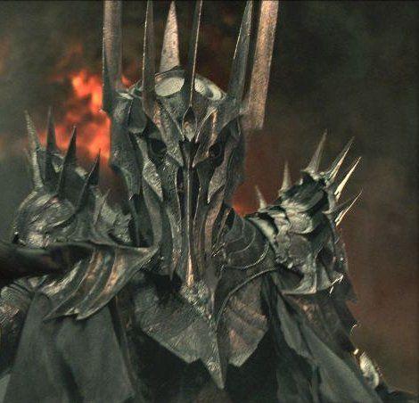 Sauron Ae01jits